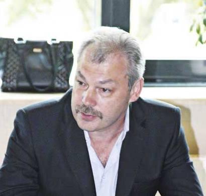 Картинки по запросу Геннадий Левшин, «Беларустурсервис»: