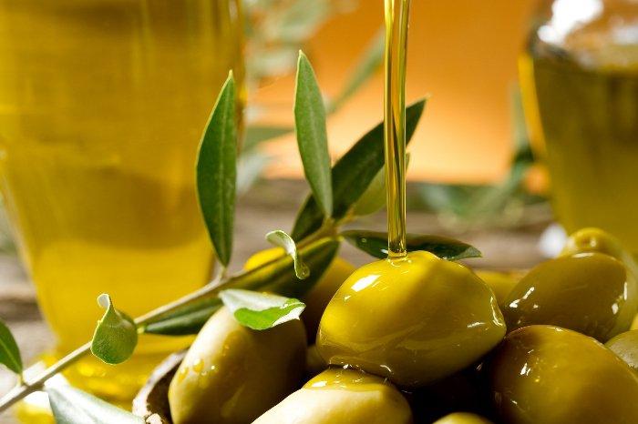 Оливковое масло, Sapori tours, винные и гастрономические туры