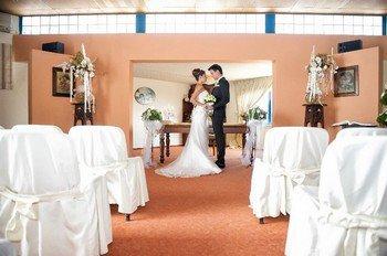 D:\Светлана\Кипр\Свадьбы\Пакеты\Эльпида\Места\Мэрии (муниципалитеты)\Мэрия Айя-Напы\муниципалитет Айя Напы.jpg