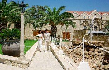 D:\Светлана\Кипр\Свадьбы\Пакеты\Эльпида\Места\Мэрии (муниципалитеты)\Мэрия Лимассола\Мэрия Лимассола -  культурный центр.jpg