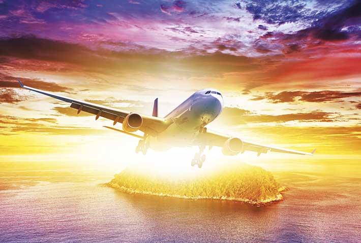 Bildergebnis für летим на море