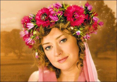 Фото белорусских знаменитостей фото 603-719