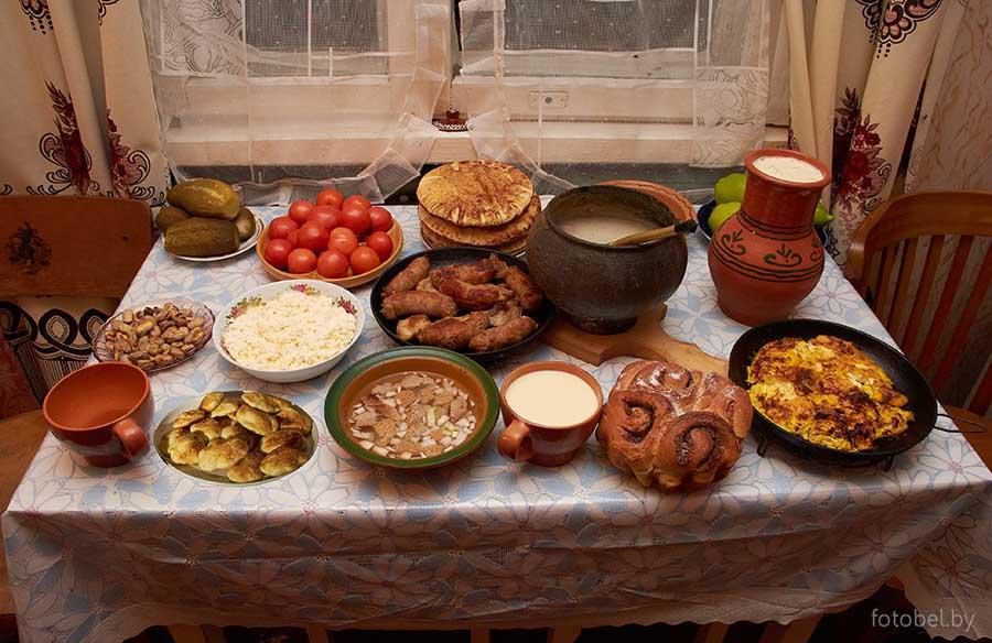 Картинки по запросу национальной одежде, кухне, песнях, обычаях беларусь