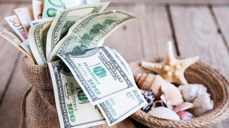Большой займ на карту на длительный срок без отказа онлайн