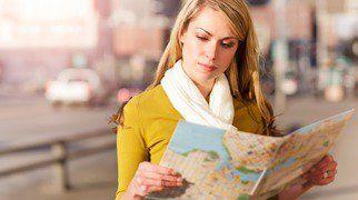 В Пекин и Шанхай без визы? Легко! Но не белорусам…