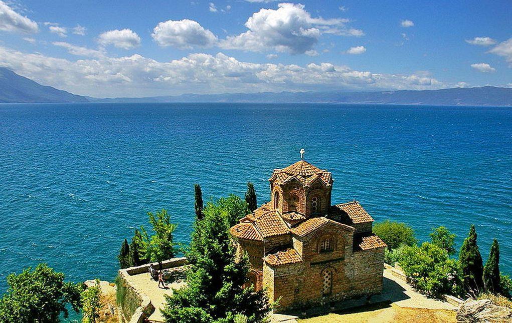 Охрид, Македония.jpg
