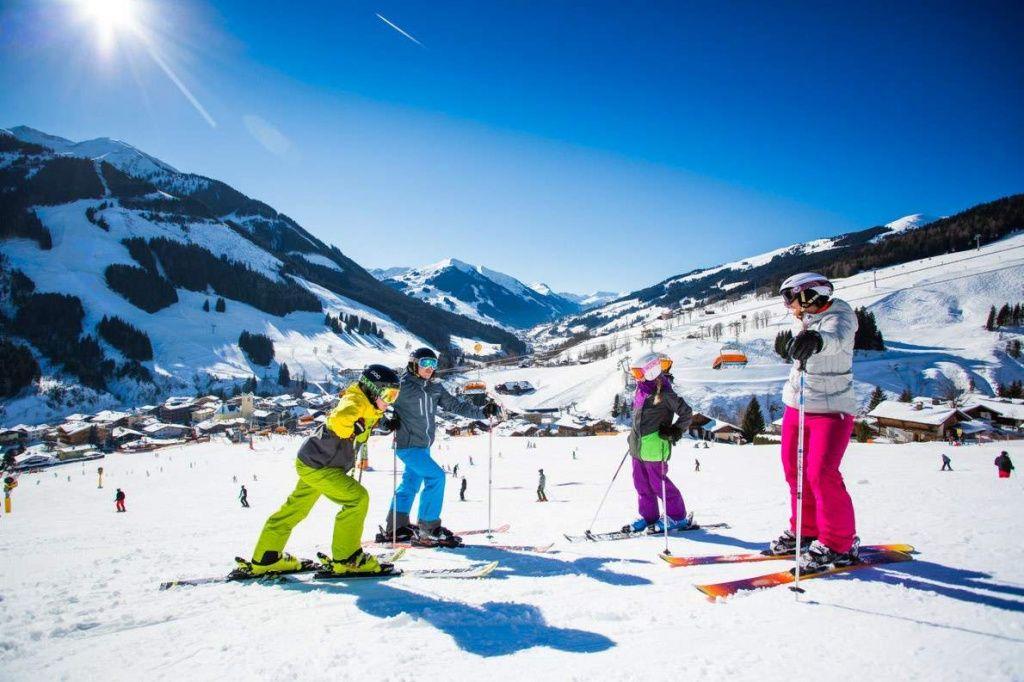Лучшие-горнолыжные-курорты-Европы-Зальбах-Хинтерглемм-1.jpg