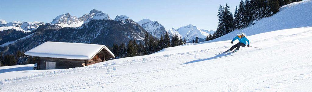 Лучшие-горнолыжные-курорты-Европы-Гштаад-3.jpg