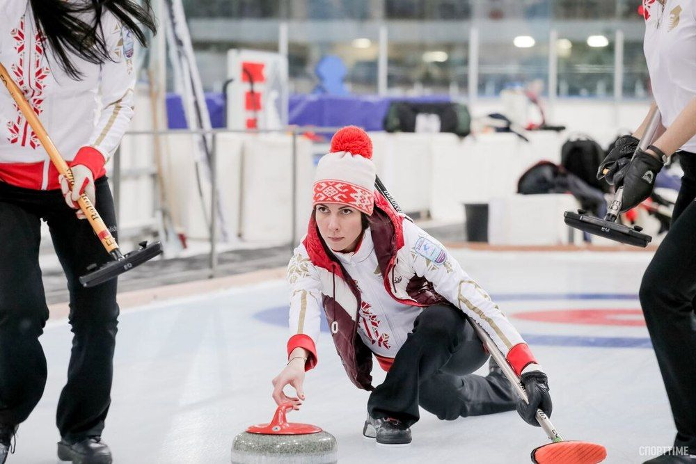 Curlingbelarus.by.jpg