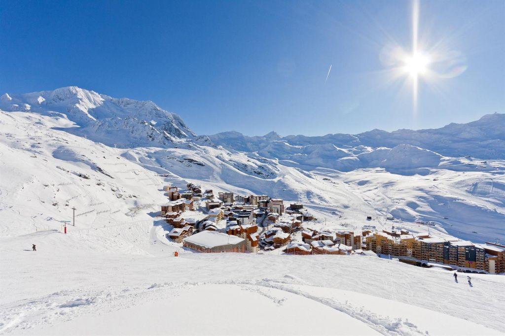 Лучшие-горнолыжные-курорты-Европы-Валь-Торанс-2.jpg