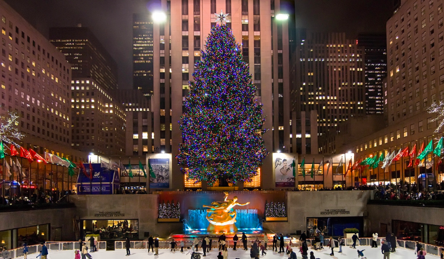 NYC_Rockefeller_Christmas_Tree.png