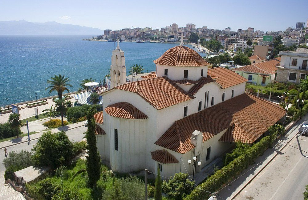 albania-church-and-sea-00.jpg