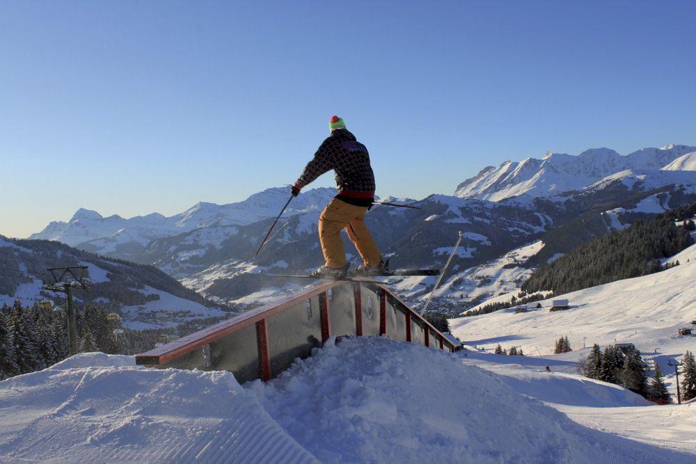 Лучшие-горнолыжные-курорты-Европы-Сен-Жерве-4.jpg