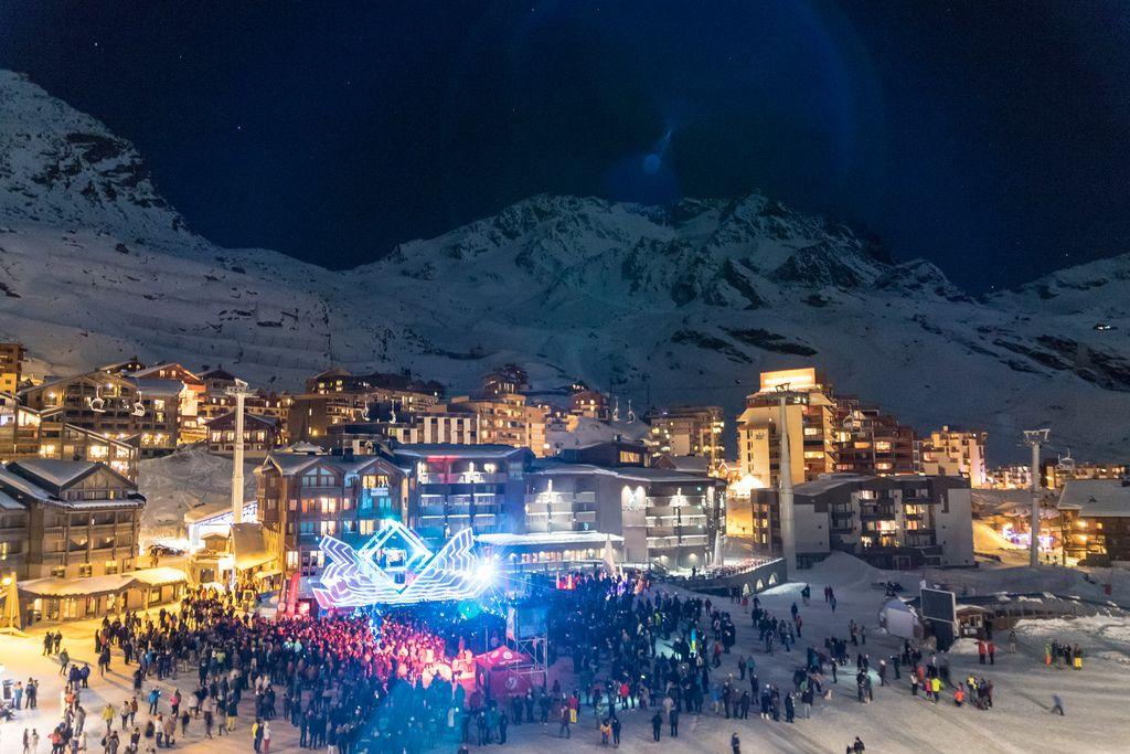 Лучшие-горнолыжные-курорты-Европы-Валь-Торанс-8.jpg