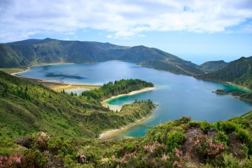 azores-travel-guide-for-holidays-in-azores-hotels-flights-sights-and-other-information-lagoa-do-fogo-a-volcanic-lake-in-sao-miguel-azores-464-4bbe.jpg