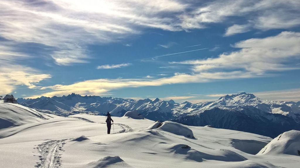 Лучшие-горнолыжные-курорты-Европы-Сен-Франсуа-Лоншам-4.jpg