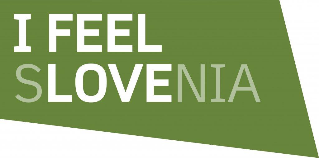 i-feel-slovenia14254140040.jpg