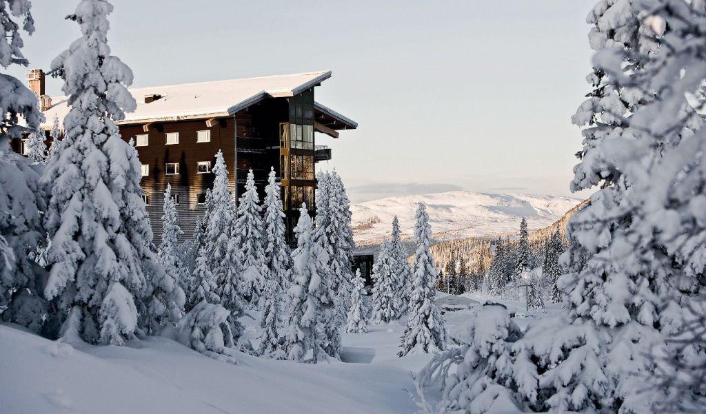 Лучшие-горнолыжные-курорты-Европы-Оре-4.jpg