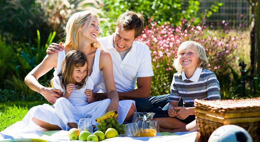 Piknik-Family-Fest-0.jpg