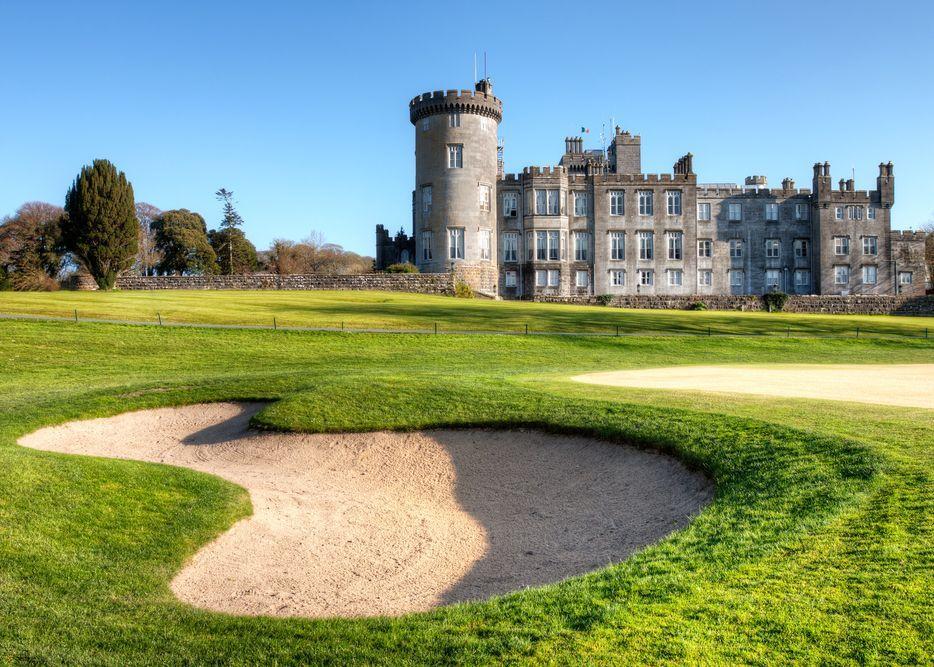 Dromoland-Castle.jpg