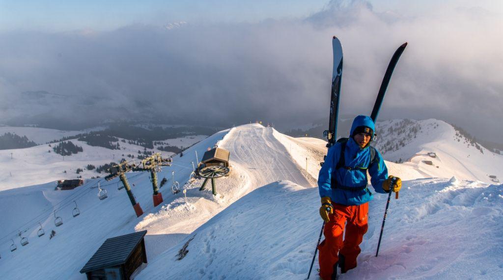 Лучшие-горнолыжные-курорты-Европы-Сен-Жерве-1.jpg