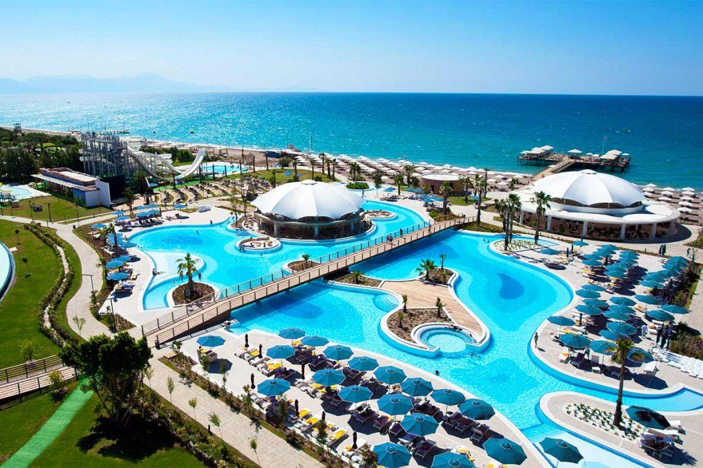 hotel-all-inclusive-turkey.jpg