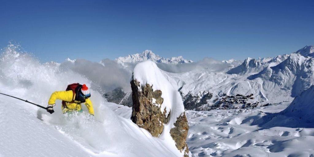 Лучшие-горнолыжные-курорты-Европы-Ла-Плань-4.jpg