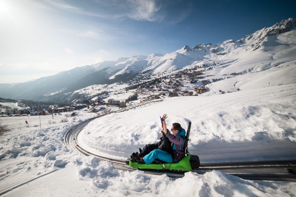 Лучшие-горнолыжные-курорты-Европы-Сен-Франсуа-Лоншам-3.jpg