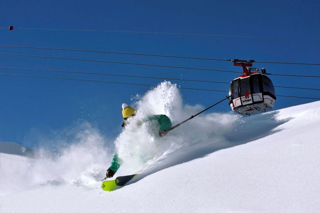 Лучшие-горнолыжные-курорты-Европы-Ла-Плань-3.jpg