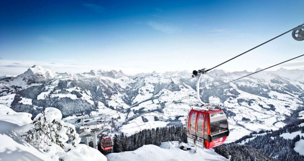 Лучшие-горнолыжные-курорты-Европы-Кицбюэль-1.jpg