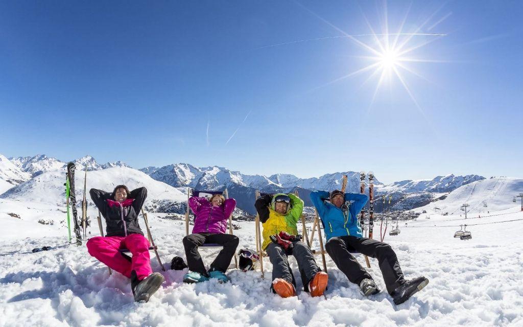 -горнолыжные-курорты-Европы-Альп-дЮэз-4-e1480966567888.jpg