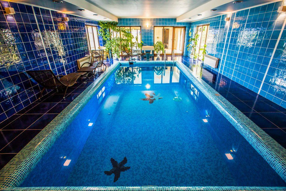 swimming pool-00.jpg