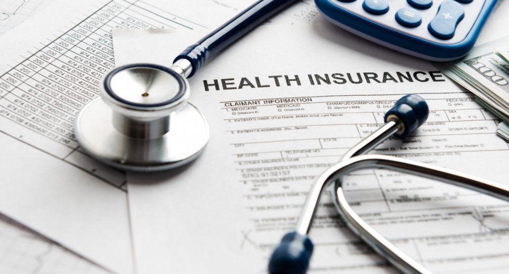 Все о медицинской страховке для белорусских граждан, выезжающих за границу