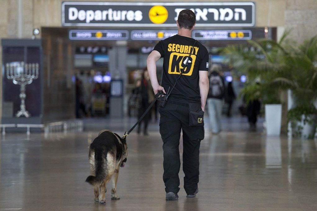 cf999ac7-5604-4538-89e2-7036105959f7-Mideast_Israel_Belgium_Airport_Security__vcatalanifisherinteractive.jpg