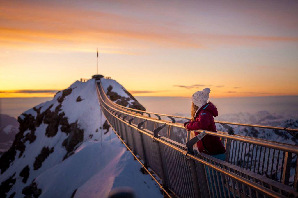 Лучшие-горнолыжные-курорты-Европы-Гштаад-1.jpg