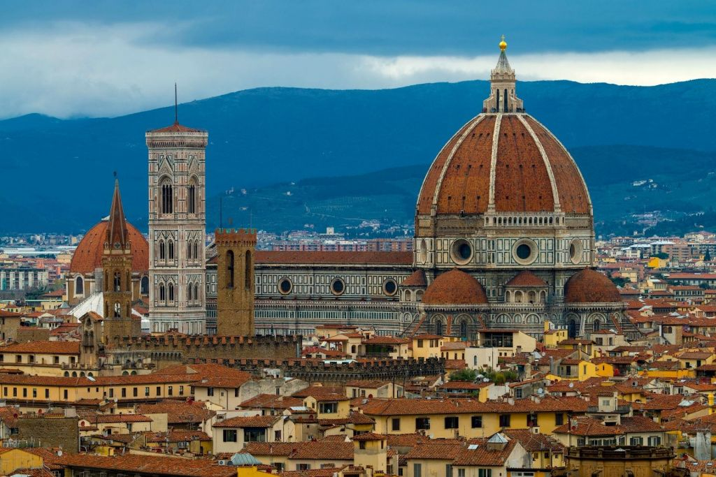 6_florence_cathedral.jpg