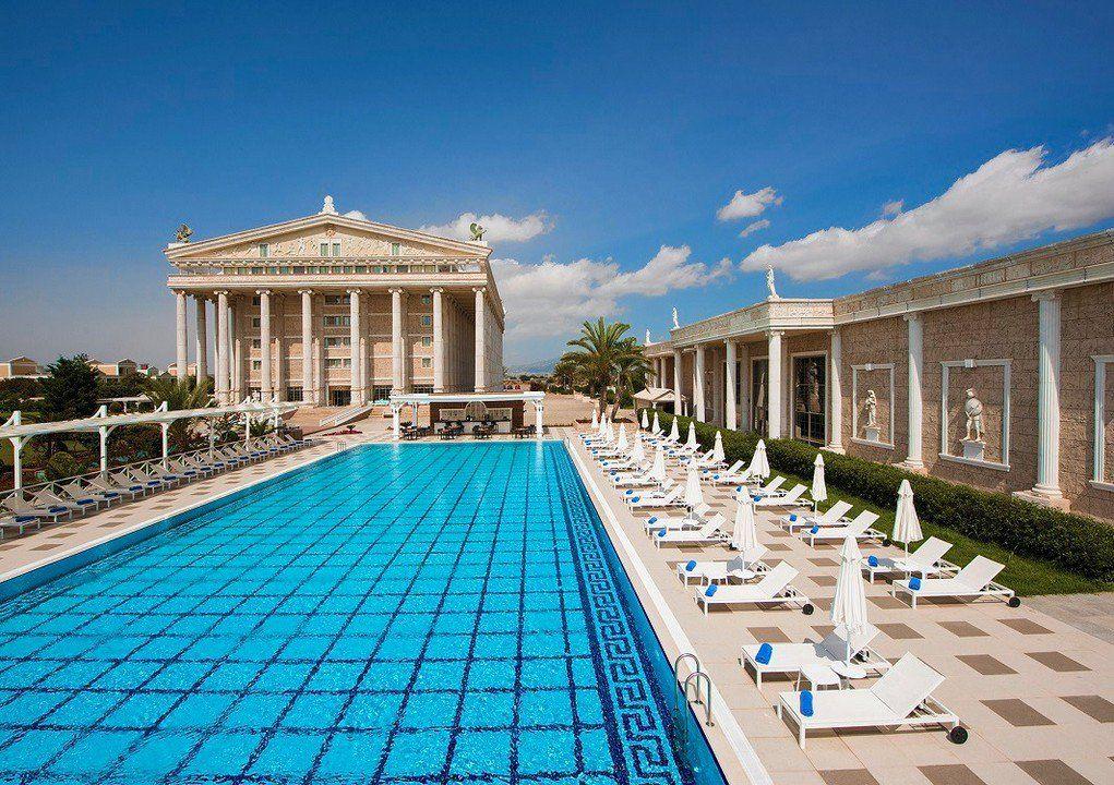 Kaya-Artemis-Resort-Casino-Aktivite-90771.jpg