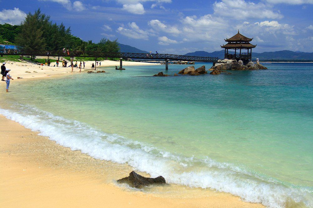 beach-in-hainan.jpg