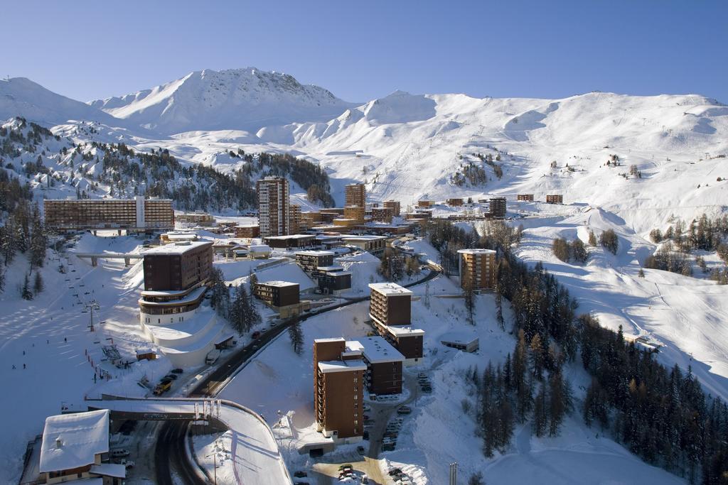 Лучшие-горнолыжные-курорты-Европы-Ла-Плань-1.jpg