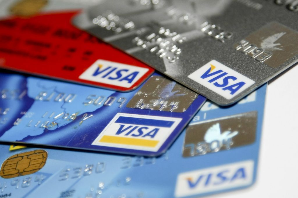 visa-cards-2.jpg