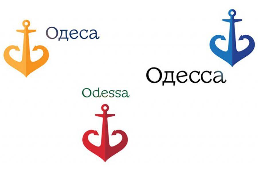 odessa-logo-options-640x394.jpg