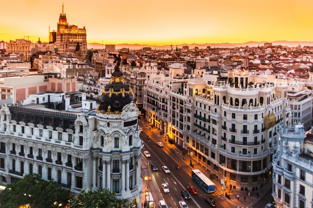 www.GetBg.net_2017World___Spain_City_panorama_Madrid__Spain_113415_.jpg