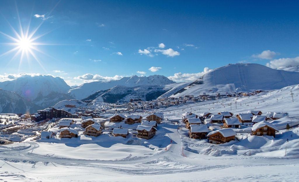 Лучшие-горнолыжные-курорты-Европы-Альп-дЮэз-3.jpg
