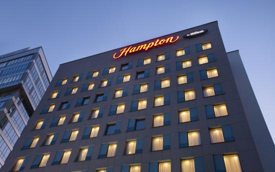 hampton-by-hilton-minsk.jpg