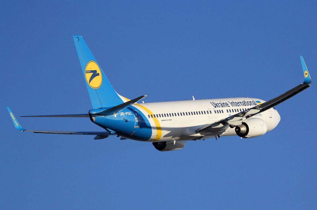 ur-psc-ukraine-international-airlines-boeing-737-800_5.jpg