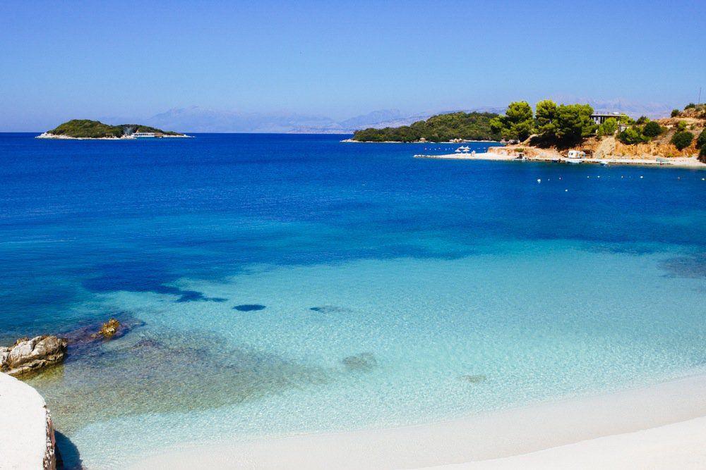 ksamil-beach.jpg