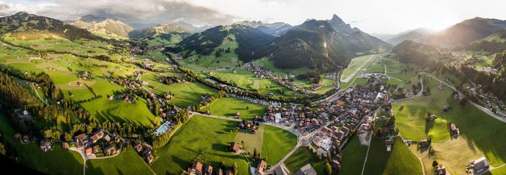 Лучшие-горнолыжные-курорты-Европы-Гштаад-4.jpg