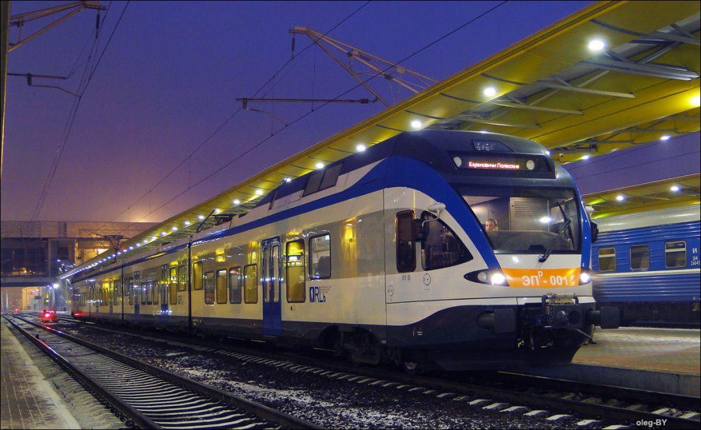 Белорусская железная дорога в преддверии учебного года усиливает контроль за соблюдением мер безопасности на объектах железнодорожного транспорта.