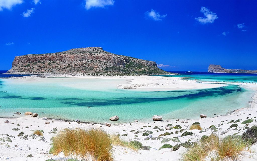 Nature___Beach_White_Beach_in_Crete_058720_.jpg