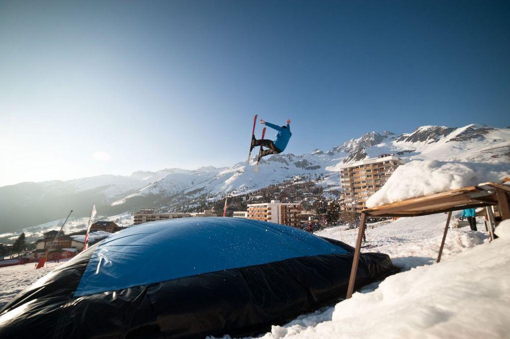 Лучшие-горнолыжные-курорты-Европы-Сен-Франсуа-Лоншам-2.jpg